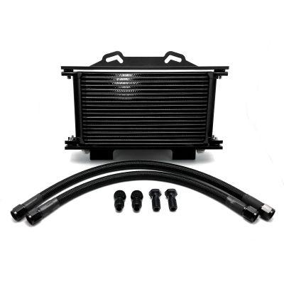 Suzuki GSX-R750 K Oil Cooler Kit